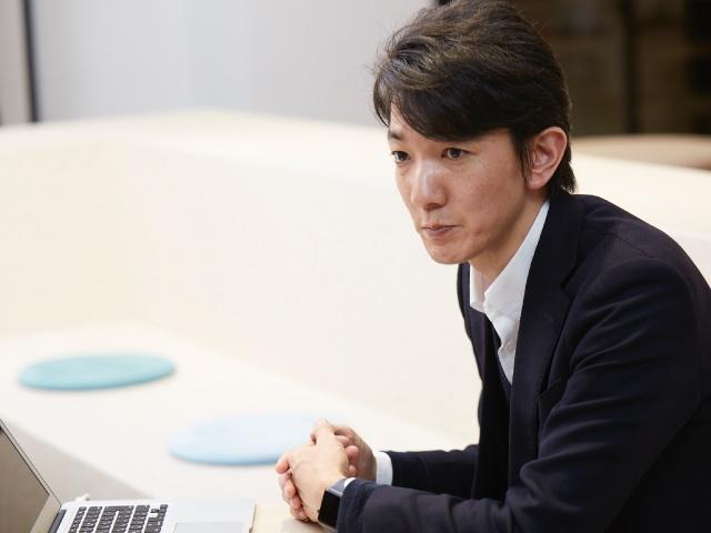 Mizuho Creation Studi